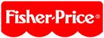 Fisher-price-logo