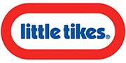 small_littletikes