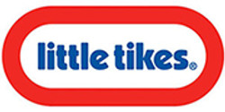 small_littletikes