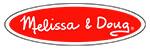 Melissa_&_Doug_logo