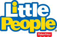 little-logo-new_tcm169-234530