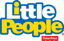 little-logo-new_tcm169-234530