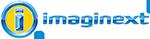 imaginext-logo-new_tcm169-234518