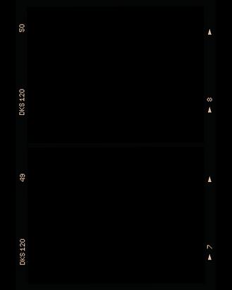 polaroidwebsite (1).png