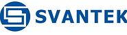 svantek-logo.png