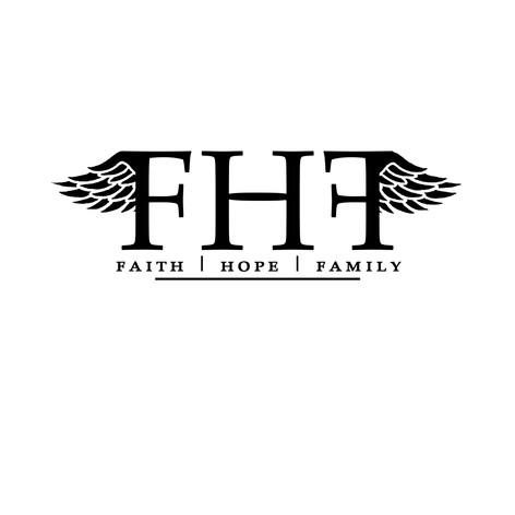 blk FHF.jpg
