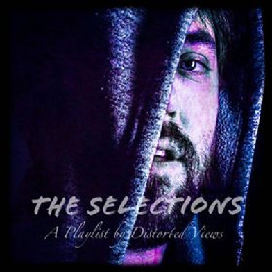 The Selections - Swish Styles