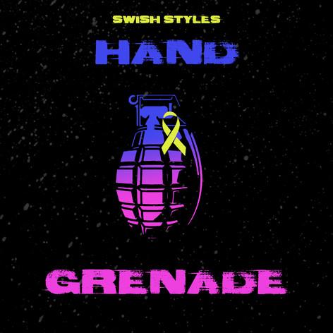 Hand Grenade.jpg