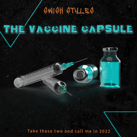 Vaccine Capsule.jpg
