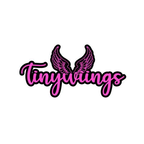 TINY WINGS.jpg