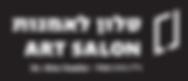 Screen Shot 2020-04-11 at 18.54.17.png
