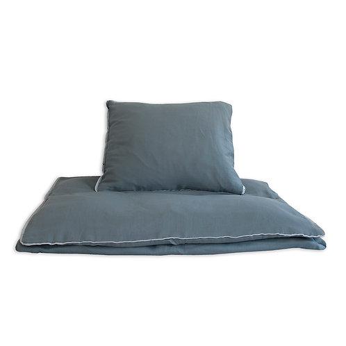 Adult Bedding - Teal