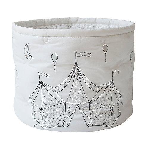 Circus Basket