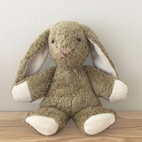Kallisto Kanin, Beige 24 cm
