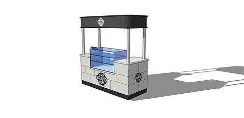 New Cart 1.jpg
