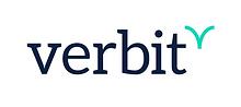 verbit small_logo.png