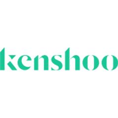 kenshoo logo.png