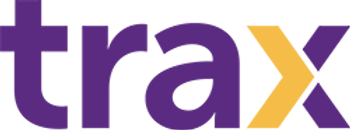 TraxLogo250.png