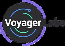 VOYAGER_LOGO.png