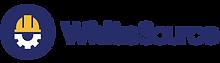 Whitesource_Logo_RGB_Horizontal-dark-04.png