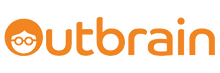 Outbrain_Logo2.png