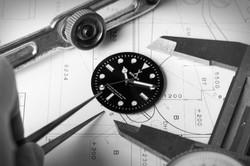 solex watchmaking.jpg