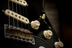S-Classic In Black