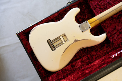 Private Stock S-Classic