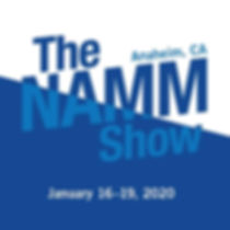 NAMM-2020-580px-display.jpg