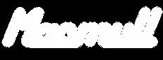 Big_white_logo.png