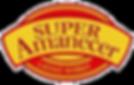 Super Amanecer