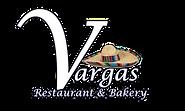 Vargas Restaurant