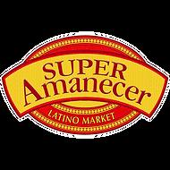 png super.png