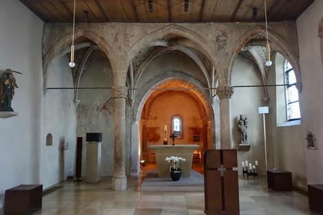 Michaelskapelle