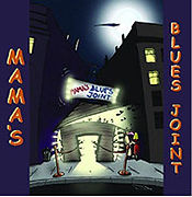 mamas cover lille-crop-u13763.jpg