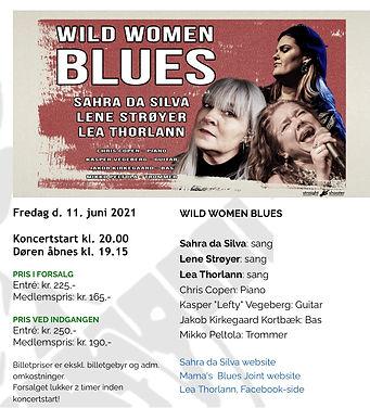 Wild women Blues .jpg