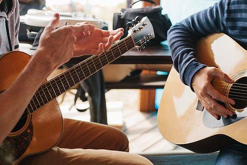 Guitar+lessons.jpeg