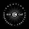 KID-CAT-WHT-BLK-LOGO_2020.png