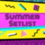 Summer Series.png