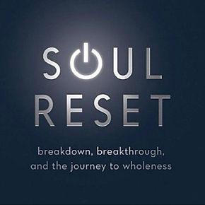 soul reset1.jpg