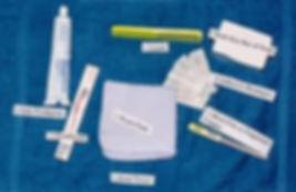 healthkits.jpg