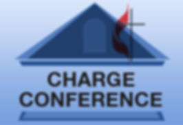 charge conference.jpg