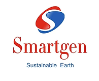 smartgen logo common.png