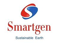smartgen logo common.png