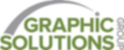 GraphicSolutionsGroupsm.jpg
