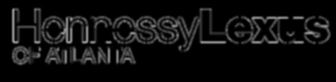 lexusatl_logo.png