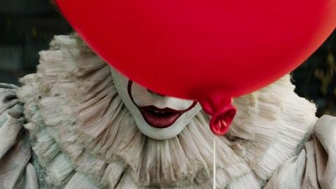 What killer clowns can teach us about #fakenews