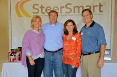 SteerSmart logo Well Mark.jpg