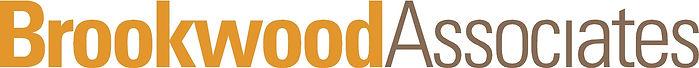 Brookwood Logo 50.jpg