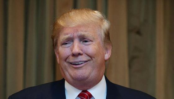 The dangerous, vote-grubbing comedy of Donald Trump
